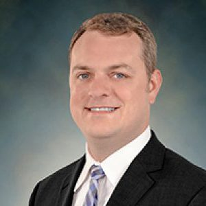 KRISTOPHER MCCALL, MD